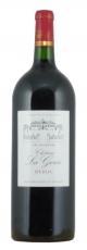 Chateau La Gorce Cru Bourgeois Medoc Magnum 1,5l 13,5%