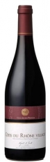 Cellier des Princes Cotes Du Rhone Village 2014 14% 75cl