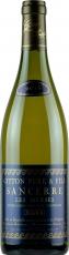 Gitton Les Herses Silex Sancerre Blanc 2016 75cl