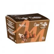 Mathez trühvlid kakaoubadega 100g