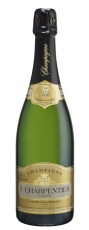 Champagne J.Charpentier Millesime 2006 Brut 75cl, 12%