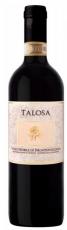 Talosa Vino Nobile di Montepulciano D.O.C.G. 2014 75cl, 14%