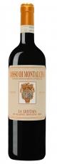 La Lecciaia Rosso di Montalcino DOC 2014 75cl, 13,5%