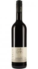 Heinz Schneider Pinot Noir 2016 12%, 75cl