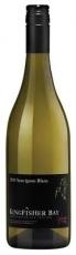 Kingfisher Bay Marlborough Sauvignon Blanc 13% 75cl
