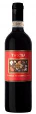 Talosa Rosso di Montepulciano D.O.C. 2015 75cl, 13,5%