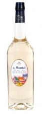 Floc De Gascogne De Montal White 75cl 16,5%