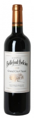 UUS! Chateau Bellefont-Belcier Saint-Emilion Grand Cru Classe 2011, 75cl, 15,5%