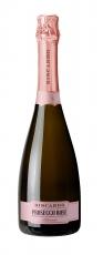 UUS! Biscardo Prosecco Spumante Millesimato Rosé Doc Veneto 11,5% 75cl