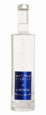 Armagnac Blanche De Montal (Valge Armagnac) 70cl 40%