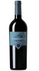 Borgo Scopeto Borgonero Super Tosca IGT 2015 75cl, 13%