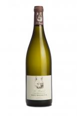 UUS! Le Renard Bourgogne Chardonnay 2017 13% 75cl