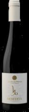UUS! Celler des Princes Cotes du Rhone Heredita 2018 14,5% 75cl