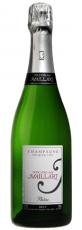 Champagne Nicolas Maillart Premier Cru Platine 37,5cl 12,5%