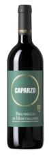 Caparzo Brunello di Montalcino 2013 37,5cl, 13,5%