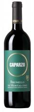 Caparzo Brunello di Montalcino 2013 13,5%,75cl