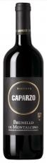 Caparzo Brunello di Montalcino Riserva DOCG 2012 13,5%, 75cl
