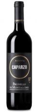 Caparzo Brunello Riserva 14%, 75cl