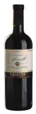 Casetta Barbaresco DOCG Vigna Magallo 2005 13,5% 75cl