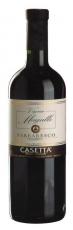 Casetta Barbaresco DOCG Vigna Magallo 2005 14% 75cl