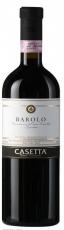 Casetta Barolo Docg 2013 14%, 75cl