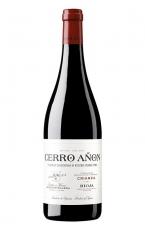 Cerro Anon Crianza Rioja Doc 2017 13,5% 75cl