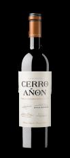 Cerro Anon Gran Reserva 2011 14%  75cl
