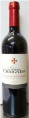Chateau Chaigneau Lalande de Pomerol 2014 75cl, 12,5%