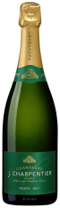 Champagne J.Charpentier Reserve Brut 75cl