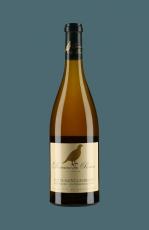 """UUS! Domaine des Perdrix Nuit St Georges Premier Cru """"Terres Blanches"""" Rouge 2014 13,5% 75cl"""