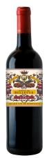 Esprit De Bellevue Bordeaux Superieur 2015 13,5%