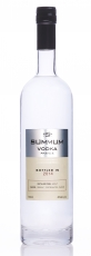 Summum Vodka 70cl, 40%