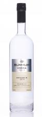 Summum Vodka 70cl, 40%