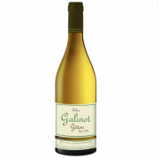 Gitton Sancerre Galinot 2009 75cl, 13,5%