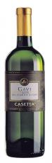 Casetta Gavi di Gavi DOCG  2016 12% 75cl