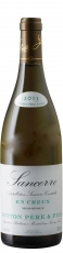 NEW! Gitton Sancerre en Creux 13% 75cl
