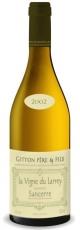 Gitton Sancerre La Vigne du Larrey 2014 75cl, 14%