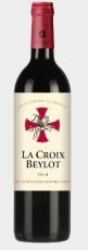 La Croix Beylot 2018 75cl, 13%