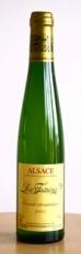 Les Faitieres Gewürztraminer Alsace 2017 12,5% 37,5cl