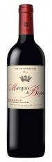 Marquis de Beylot Bordeaux 2014 12,5% 75cl