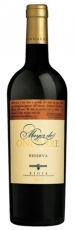 New! Mayor de Ondarre Reserva Rioja 2011 13,5%