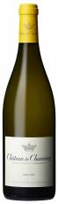 UUS! Chateau de Chamirey Mercurey Blanc 2018 13% 75cl