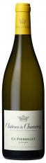 UUS! Chateau de Chamirey Mercurey Blanc En Pierrelet 2015 13% 75cl