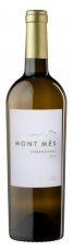 Castelfeder Mont Mes Chardonnay Vigne Dolomiti IGT  12% 2017