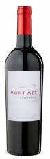 Castelfeder Mont Mes Cuvee Rosso 13,5% 2015