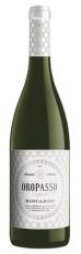 Oropasso Garganega - Chardonnay 2018 13% 75cl