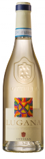 Ottella Lugana DOC 2016 75cl 12,5%