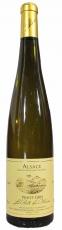 Pinot Gris Le Puits du Moine Alsace 75cl, 12%
