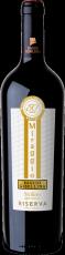 New! Baglio Gibellina Miraggio Rosso Sicilia Riserva 2015 14% 75cl