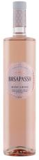 UUS! Biscardo Rosapasso  Pinot Nero Veneto 2017 12%